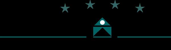 Residenz Recklinghausen Betriebsgesellschaft mbH c/o Residenz am Festspielhaus Logo